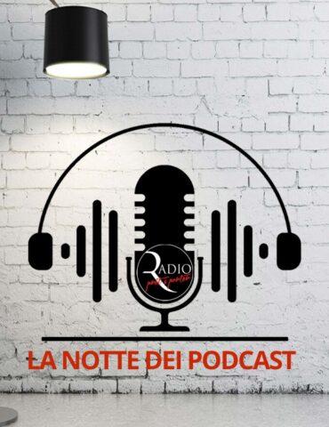 La notte dei podcast -03