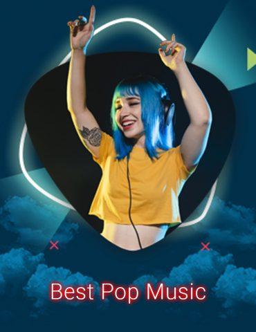 bestpopmusic