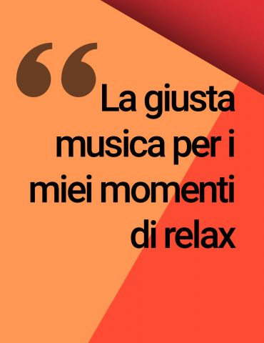 giusta musica1