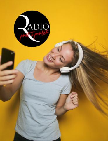radio001