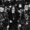 Ozzy Osbourne e il morso al pipistrello: volontà o errore?