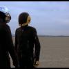 I Daft Punk si sciolgono e lo annunciano con un video tristissimo