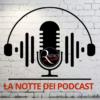 Amanti dell'audio preparatevi, arriva la Notte dei Podcast!