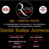 La magia dell'onda: Radio Prêt-à-porter arriva anche in Cile!