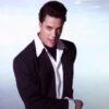Morto Nick Kamen, il modello e cantante pupillo di Madonna