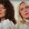 Dopo 40 anni, tornano gli ABBA con un nuovo album e un super live