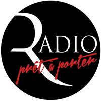radio pretaporter bfp00